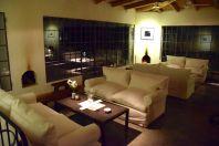 Finca Adalgisa Lounge