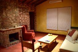 Finca Adalgisa Room