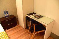 The Aubrey Santiago Room Desk