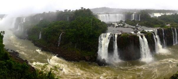 iguacu falls header