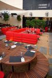 The Smallville Hotel Restaurant-2