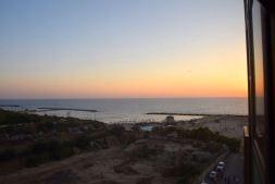 Alexander Tel Aviv Room View