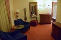 Arena di Serdica Room Lounge-2