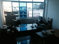 Nature Beauties office