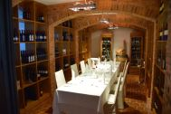 Austria Trend Hotel Restaurant Private
