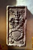Frankfurt Cathedral Tablet