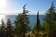 Hotel Inex Gorica View 2