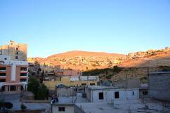 Movenpick Petra Room View