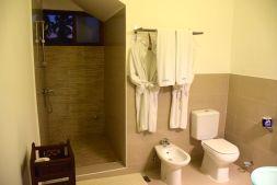 Next Paradise Bathroom