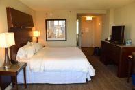 Westin Buckhead Atlanta Room 2