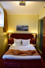 Hotel Katajanokka Room