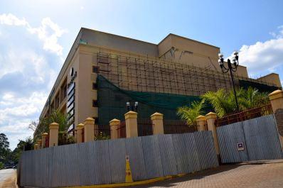 Nairobi Westgate