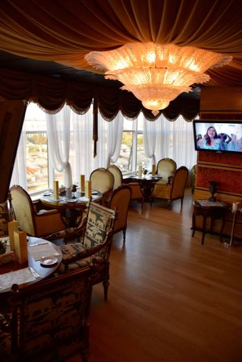 Nobil Restaurant