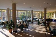 Best Western Yerevan Restaurant-2
