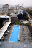 Holiday Inn Tbilisi Pool View