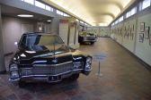 King Sobhuza II Memorial Park Museum