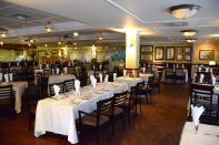 Gaborone Sun Restaurant-3