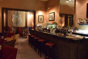 Royal Riviera Bar