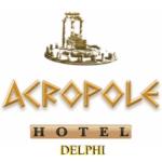 Acropole Logo