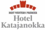 Hotel Katajanokka Logo