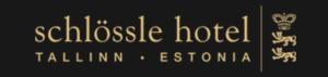 Schlossle Hotel Logo