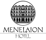 menelaion-newlogo_02