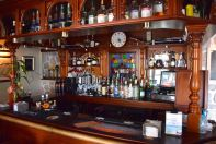 Grenadine House Bar