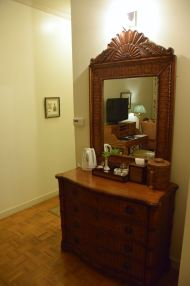Grenadine House Room Cabinet