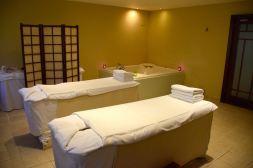 Corinthia Palace Hotel & Spa Beds