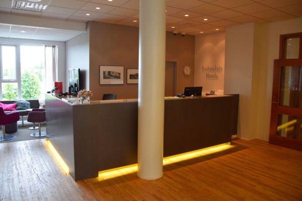 Icelandicair Hotel Herad Header Reception