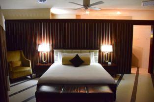 RLJ Kendeja Resort Room