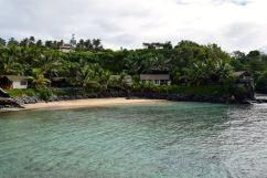 Seabreeze Beach Bay