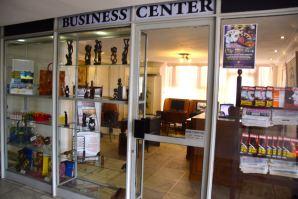 hotel-palm-beach-business-center