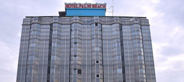 hotel-palm-beach-header