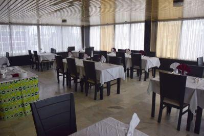 hotel-palm-beach-restaurant