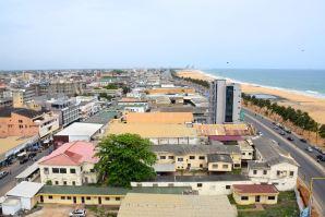 hotel-palm-beach-view