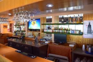 Hotel Robert Reimers Bar