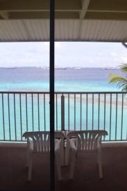 marshall-islands-resort-room-balcony