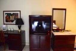 marshall-islands-resort-room-tv