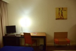 novotel-orisha-cotonou-room-desk