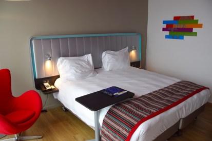 park-inn-libreville-room