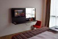 park-inn-libreville-room-tv
