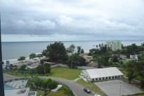 park-inn-libreville-room-view