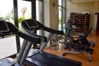 sofitel-malabo-gym
