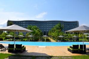 sofitel-malabo-pool-view