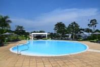 sofitel-malabo-pool