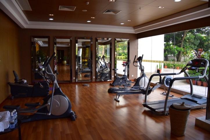 kempinski-fleuve-congo-gym