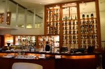 langham-auckland-bar