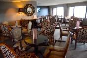 langham-auckland-lounge-dining