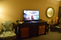 langham-auckland-room-tv